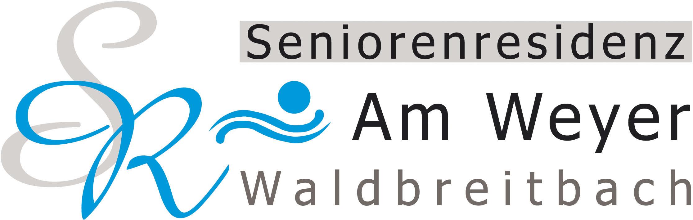 SR-Seniorenresidenz